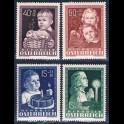 https://morawino-stamps.com/sklep/16610-large/austria-osterreich-929-932.jpg