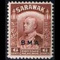 https://morawino-stamps.com/sklep/1665-large/kolonie-bryt-malaya-131.jpg