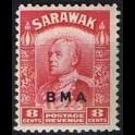 https://morawino-stamps.com/sklep/1667-large/kolonie-bryt-malaya-132.jpg