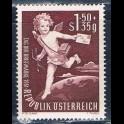 https://morawino-stamps.com/sklep/16682-large/austria-osterreich-972.jpg