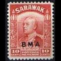https://morawino-stamps.com/sklep/1669-large/kolonie-bryt-malaya-133.jpg
