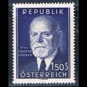 https://morawino-stamps.com/sklep/16698-large/austria-osterreich-982.jpg