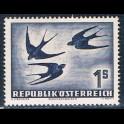 https://morawino-stamps.com/sklep/16700-large/austria-osterreich-984-l.jpg