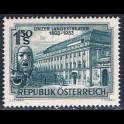 https://morawino-stamps.com/sklep/16702-large/austria-osterreich-988.jpg