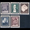 https://morawino-stamps.com/sklep/16704-large/austria-osterreich-989-993.jpg