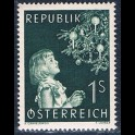 https://morawino-stamps.com/sklep/16706-large/austria-osterreich-994.jpg