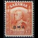 https://morawino-stamps.com/sklep/1671-large/kolonie-bryt-malaya-134.jpg