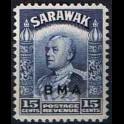 https://morawino-stamps.com/sklep/1673-large/kolonie-bryt-malaya-135.jpg