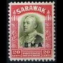 https://morawino-stamps.com/sklep/1675-large/kolonie-bryt-malaya-136.jpg