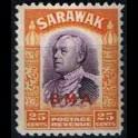 https://morawino-stamps.com/sklep/1677-large/kolonie-bryt-malaya-137.jpg