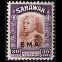 https://morawino-stamps.com/sklep/1679-large/kolonie-bryt-malaya-138.jpg