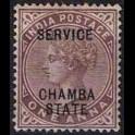 https://morawino-stamps.com/sklep/1685-large/kolonie-bryt-india-chamba-2-nadruk.jpg