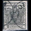 https://morawino-stamps.com/sklep/16856-large/osterreich-ungarn-kaisertum-austria-osterreich-2y.jpg