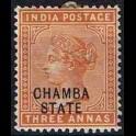 https://morawino-stamps.com/sklep/1687-large/kolonie-bryt-india-chamba-4-nadruk.jpg