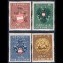 https://morawino-stamps.com/sklep/16872-large/austria-osterreich-937-940.jpg