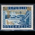 https://morawino-stamps.com/sklep/16884-large/austria-osterreich-983vi-nadruk.jpg