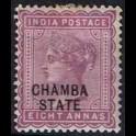 https://morawino-stamps.com/sklep/1690-large/kolonie-bryt-india-chamba-7-nr1-nadruk.jpg