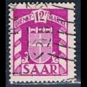 https://morawino-stamps.com/sklep/16923-large/saar-39-dienst-.jpg
