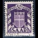 https://morawino-stamps.com/sklep/16927-large/saar-43-dienst-.jpg