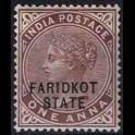 https://morawino-stamps.com/sklep/1705-large/kolonie-bryt-india-faridkot-6-nadruk.jpg