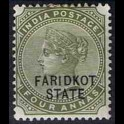 https://morawino-stamps.com/sklep/1711-large/kolonie-bryt-india-faridkot-9-nadruk.jpg