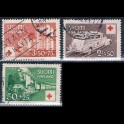 https://morawino-stamps.com/sklep/17118-large/finlandia-suomi-finland-278-280-.jpg