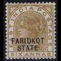 https://morawino-stamps.com/sklep/1713-large/kolonie-bryt-india-faridkot-10b-nadruk.jpg