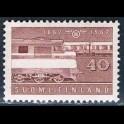 https://morawino-stamps.com/sklep/17138-large/finlandia-suomi-finland-545.jpg