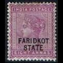 https://morawino-stamps.com/sklep/1715-large/kolonie-bryt-india-faridkot-11-nadruk.jpg