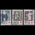 https://morawino-stamps.com/sklep/17158-large/finlandia-suomi-finland-181-183-.jpg
