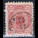 https://morawino-stamps.com/sklep/17214-large/finlandia-suomi-finland-17ayb-.jpg