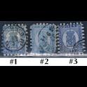 https://morawino-stamps.com/sklep/17218-large/finlandia-suomi-finland-8cx-nr1-3.jpg
