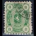 https://morawino-stamps.com/sklep/17220-large/finlandia-suomi-finland-14ayb-.jpg