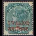 https://morawino-stamps.com/sklep/1729-large/kolonie-bryt-india-gwalior-14i-nadruk.jpg