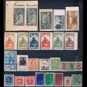 https://morawino-stamps.com/sklep/17317-large/polska-zestaw-falszerstw-filatelistycznych.jpg