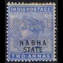 https://morawino-stamps.com/sklep/1743-large/kolonie-bryt-india-nabha-state-9-nadruk.jpg