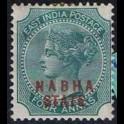 https://morawino-stamps.com/sklep/1745-large/kolonie-bryt-india-nabha-state-10-nadruk.jpg