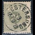 https://morawino-stamps.com/sklep/17545-large/szwecja-sverige-se-24ca-.jpg