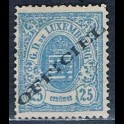 https://morawino-stamps.com/sklep/17547-large/luksemburg-luxembourg-16-nadruk-officiel.jpg