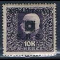 https://morawino-stamps.com/sklep/17549-large/jugoslawia-50-nadruk.jpg