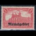https://morawino-stamps.com/sklep/17553-large/kolonie-niem-klajpedy-memelgebiet-9-nadruk.jpg