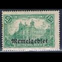 https://morawino-stamps.com/sklep/17557-large/kolonie-niem-klajpedy-memelgebiet-10.jpg