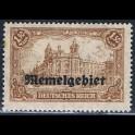 https://morawino-stamps.com/sklep/17559-large/kolonie-niem-klajpedy-memelgebiet-11a.jpg