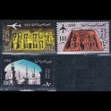 https://morawino-stamps.com/sklep/17591-large/zjednoczona-republika-arabska-zra-uar-united-arab-republic-708-710.jpg