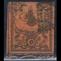 https://morawino-stamps.com/sklep/17603-large/imperium-osmaskie-osmanl-imparatorluu-4-ixb-.jpg