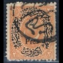 https://morawino-stamps.com/sklep/17605-large/imperium-osmaskie-osmanl-imparatorluu-25-nadruk.jpg