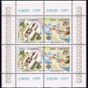 https://morawino-stamps.com/sklep/17645-large/turcja-turkiye-cumhuriyeti-bl-21.jpg