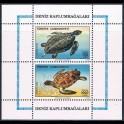 https://morawino-stamps.com/sklep/17661-large/turcja-turkiye-cumhuriyeti-bl-28.jpg