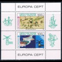 https://morawino-stamps.com/sklep/17715-large/cypr-polnocny-turecki-kuzey-kbrs-bl-4.jpg