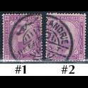 https://morawino-stamps.com/sklep/17723-large/francuska-poczta-w-egipcie-postes-egyptiennes-24-nr1-2.jpg